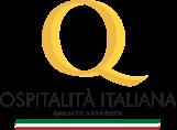 Ospitalita italiana