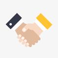 handshake-flats