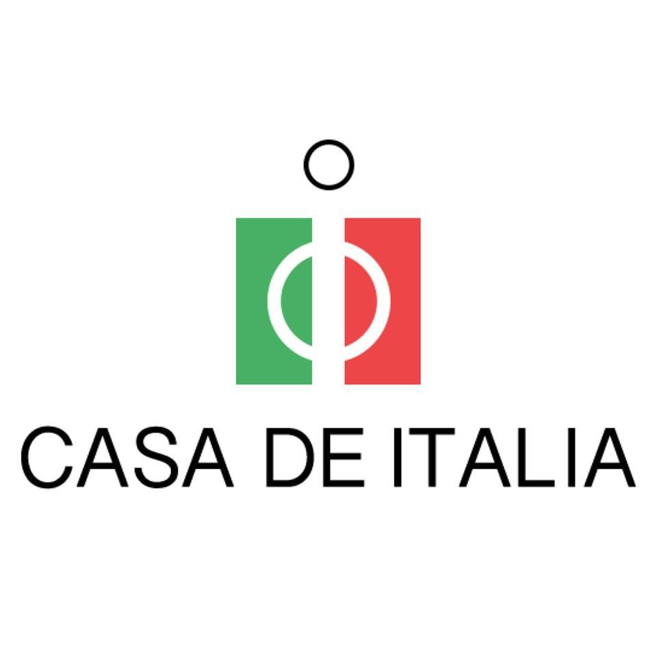 Casa d'Italia