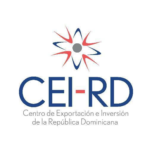 CEI-RD