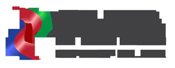 logo-nuevo-ccdi-horizontal