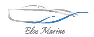 Elso marine